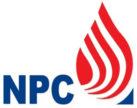 NPC SAZ - Logo